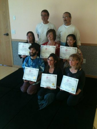 HeartMind_Advanced_Training_Graduates
